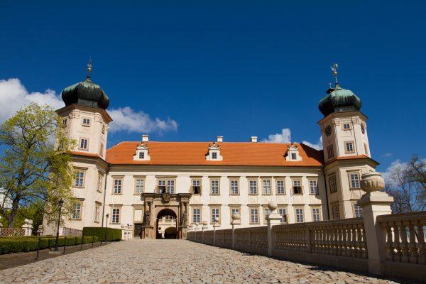 zamek-mnisek-pod-brdy