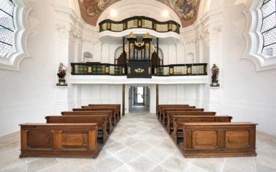kaple-sv-anny-226-272