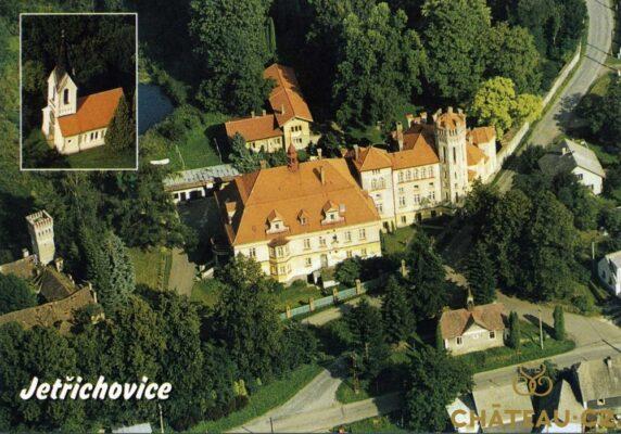 zamek-jetrichovice-chateau-cz-00000
