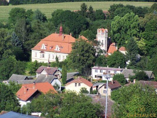 zamek-jetrichovice-chateau-cz-00001