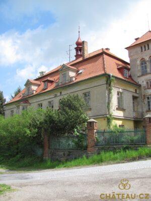 zamek-jetrichovice-chateau-cz-00003