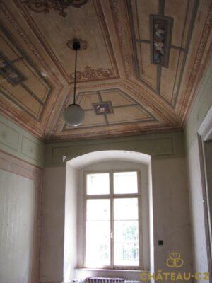 zamek-jetrichovice-chateau-cz-00004