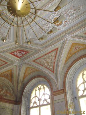 zamek-jetrichovice-chateau-cz-00005