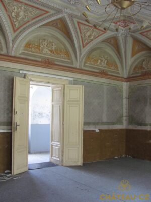 zamek-jetrichovice-chateau-cz-00006