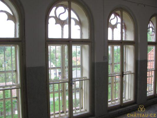 zamek-jetrichovice-chateau-cz-00008