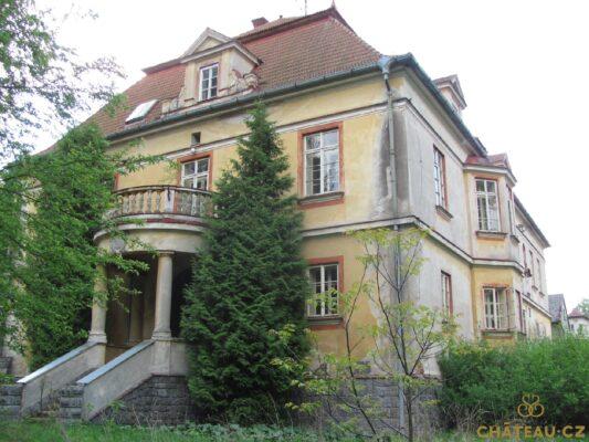 zamek-jetrichovice-chateau-cz-00012