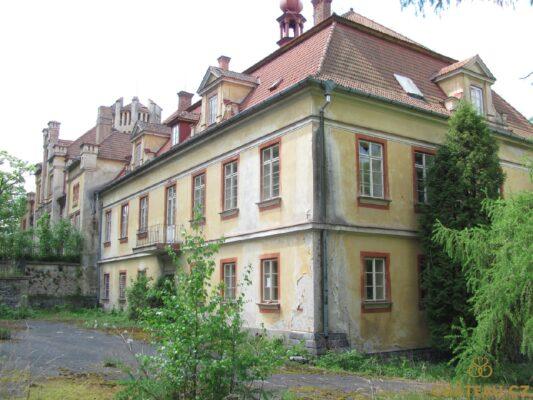 zamek-jetrichovice-chateau-cz-00013