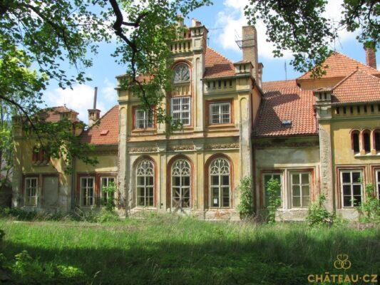 zamek-jetrichovice-chateau-cz-00014