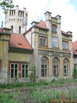 zamek-jetrichovice-chateau-cz-00016