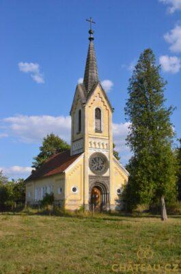 zamek-jetrichovice-chateau-cz-00018