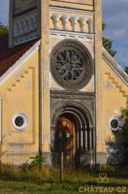 zamek-jetrichovice-chateau-cz-00019