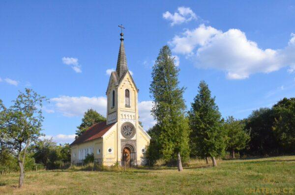 zamek-jetrichovice-chateau-cz-00020