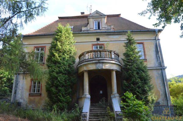 zamek-jetrichovice-chateau-cz-00021