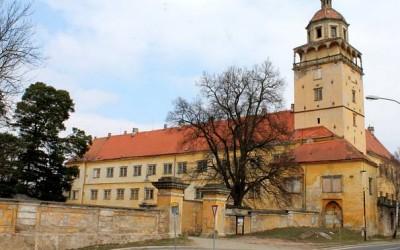 moravsky-krumlov-zamek-ilu_denik-605