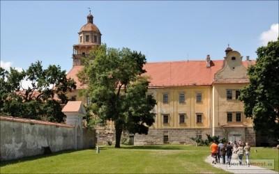 zamek-moravsky-krumlov