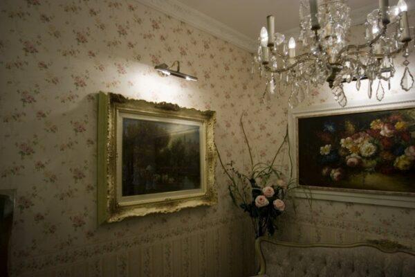 zamek-orechov-interier