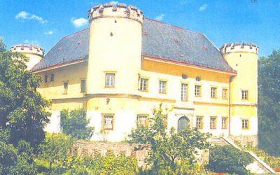 v15956_divci-hrad-2