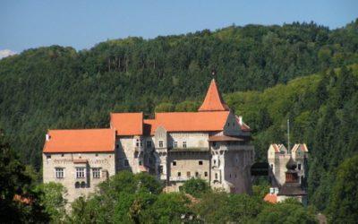 statni-hrad-pernstejn-9