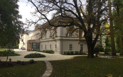 Zamek Ratmerice 2017 Chateau.cz 131