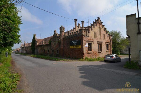 usedlost-filipov-chateau-cz-010
