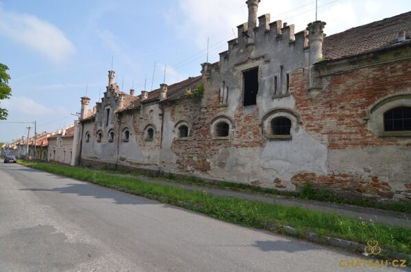 usedlost-filipov-chateau-cz-012