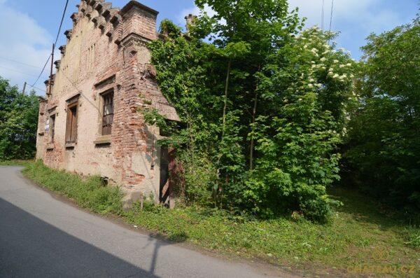 usedlost-filipov-chateau-cz-08