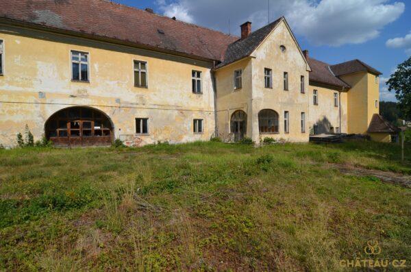 zamek-choustnik-chateau-cz-0014