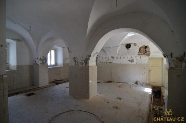 zamek-choustnik-chateau-cz-0020