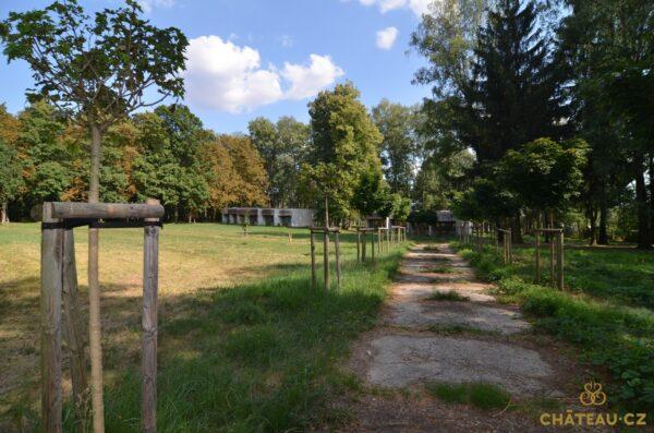 zamek-choustnik-chateau-cz-0027