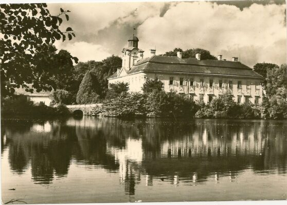 osova-chateau-cz_17