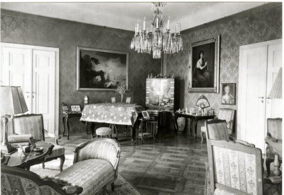 osova-chateau-cz_18