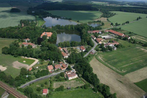osova-chateau-cz_5