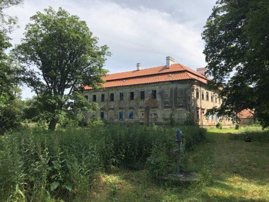 zamek-osova-chateau-cz-15