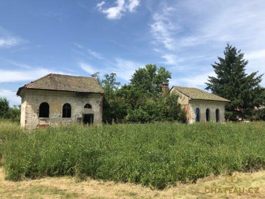 zamek-osova-chateau-cz-16