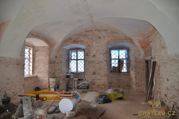 zamek-osova-chateau-cz-20