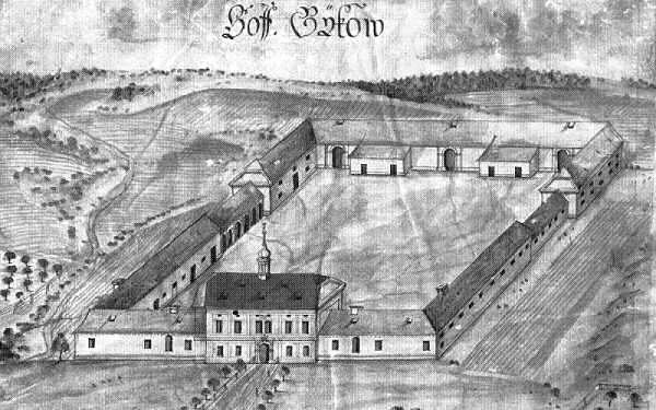 Zamek Bykov Chateau.cz 33