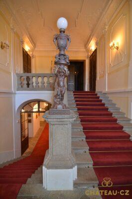 zamek-luka-nad-jihlavou-chateau-cz-26