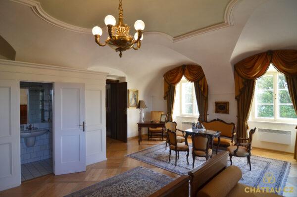 zamek-luka-nad-jihlavou-chateau-cz-56