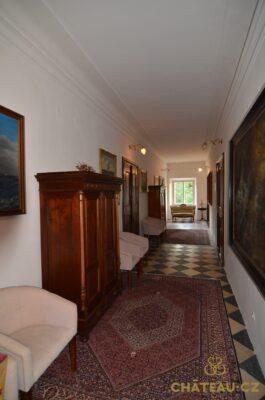 zamek-luka-nad-jihlavou-chateau-cz-62