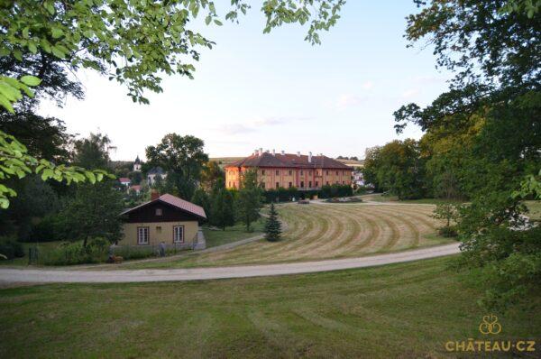 zamek-luka-nad-jihlavou-chateau-cz-74
