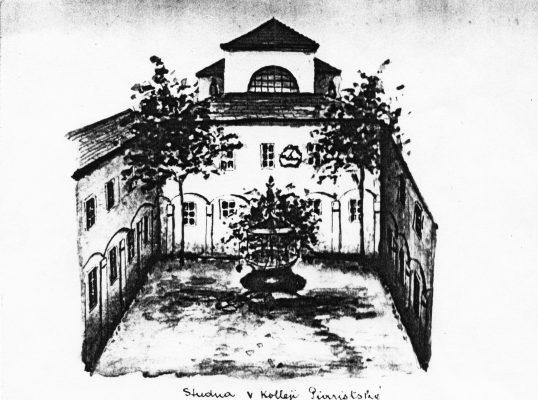 ji 1860