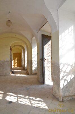 zamek-horin-chateau-cz-30