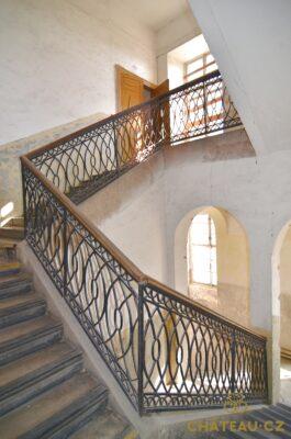 zamek-horin-chateau-cz-35