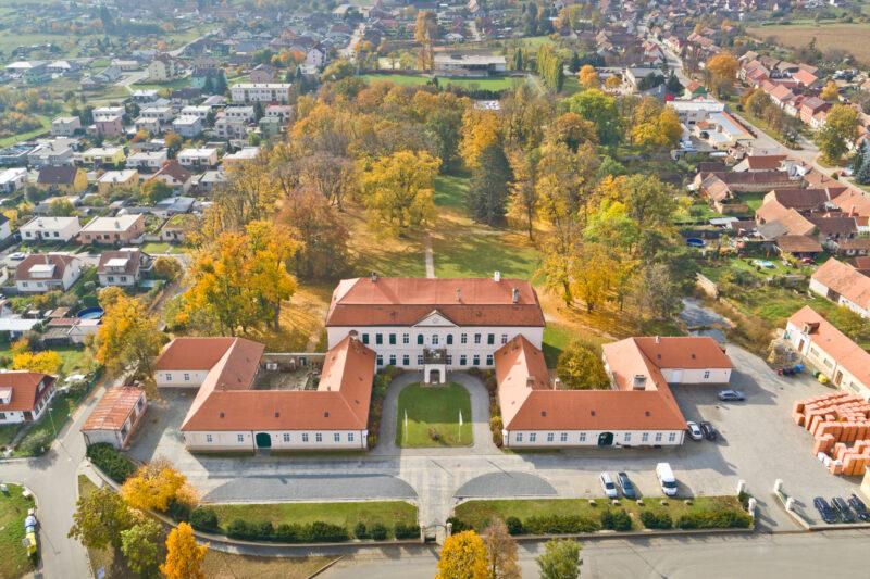 dukovany_hotel_zamek_let19_131_fotom-ark